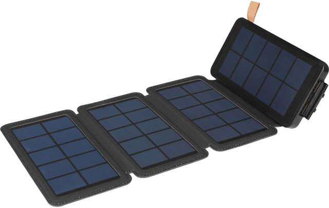 adidas energy stivali 2 solar blue